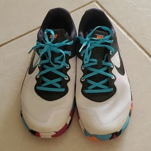 Nike Shoes - Nike Metcon 2 Fly Wire Training Shoes